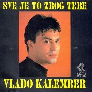 Vlado Kalember