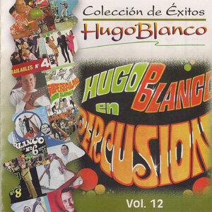 Hugo Blanco y su Conjunto 歌手頭像