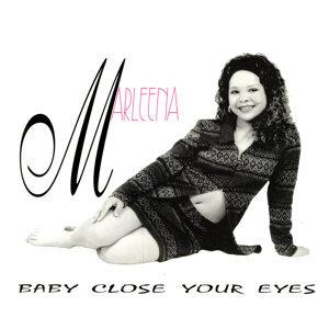 Marleena 歌手頭像