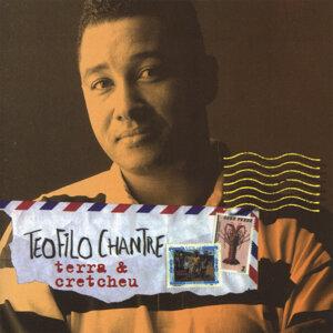 Teofilo Chantre 歌手頭像