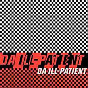 Da Ill Patient 歌手頭像