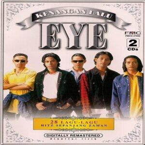 Eye ][ Eye 歌手頭像