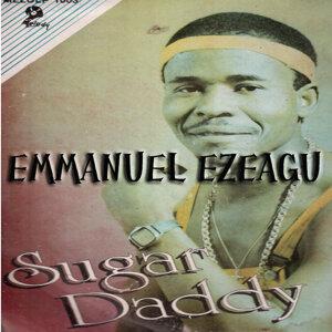 Emmanuel Ezeagu 歌手頭像