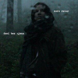 Sara Renar 歌手頭像