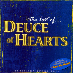 Deuce of Hearts 歌手頭像