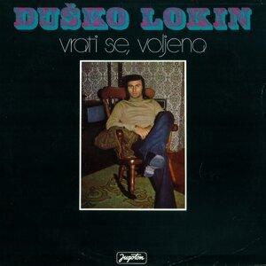 Dusko Lokin 歌手頭像