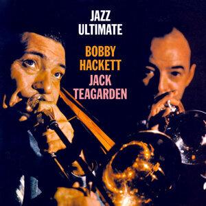 Bobby Hackett & Jack Teagarden 歌手頭像