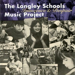 The Langley Schools Music Project 歌手頭像