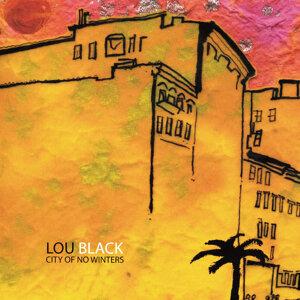Lou Black 歌手頭像