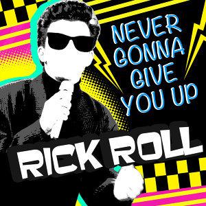 Rick Roll 歌手頭像