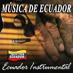Ecuador Instrumental 歌手頭像