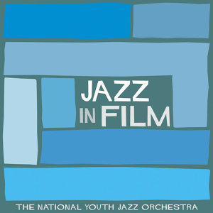 The National Youth Jazz Orchestra 歌手頭像