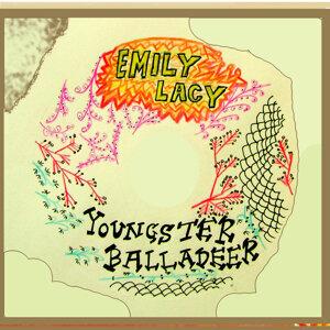 Emily Lacy 歌手頭像