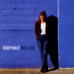 Wendy Manley