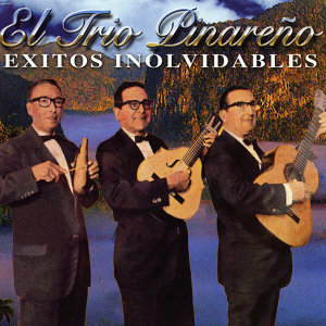 El Trio Pinareño 歌手頭像