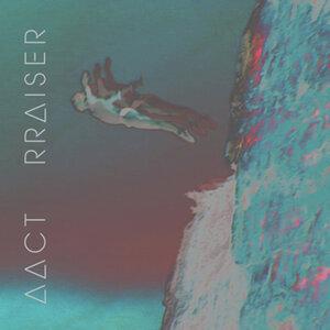 AACT RRAISER 歌手頭像