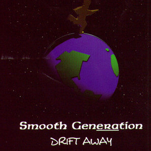 Smooth Generation 歌手頭像