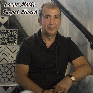 LAZAR MALKO 歌手頭像