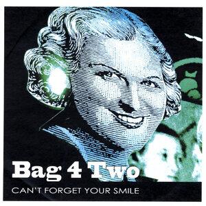 Bag 4 Two 歌手頭像