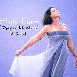 Elsie Leon