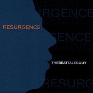 Resurgence 歌手頭像