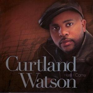 Curtland Watson