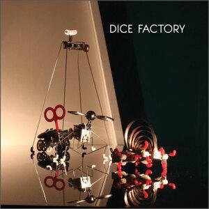 Dice Factory 歌手頭像