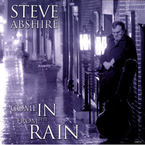 The Steve Abshire Quartet 歌手頭像