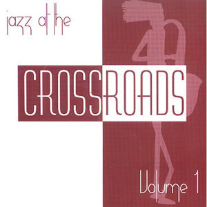 The Crossroads Trio 歌手頭像
