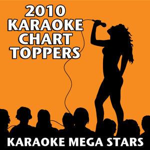 Karaoke Mega Stars
