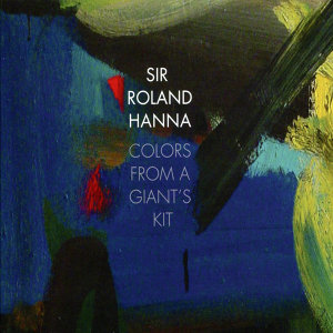 Sir Roland Hanna Quartet