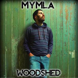 Mymla
