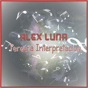Alex Luna 歌手頭像