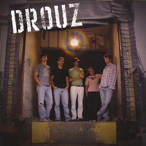 Drouz 歌手頭像