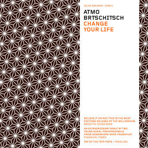 Atmo.Brtschitsch 歌手頭像