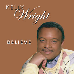 Kelly Wright 歌手頭像