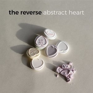 The Reverse