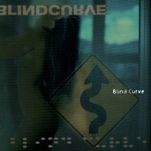 Blind Curve 歌手頭像