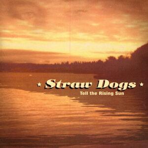 Straw Dogs 歌手頭像