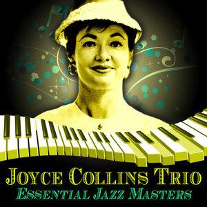 Joyce Collins Trio 歌手頭像