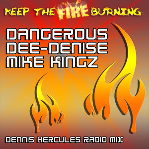 Dangerous feat Dee Denise & Mike King 歌手頭像