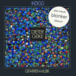 Dieter Geike aka Blonker 歌手頭像