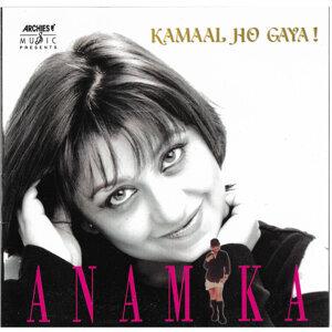 Anamika 歌手頭像