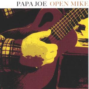 Papa Joe 歌手頭像