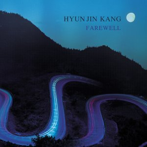 Hyunjin Kang 歌手頭像