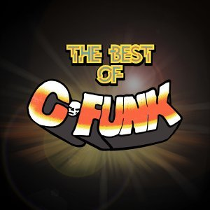C-Funk