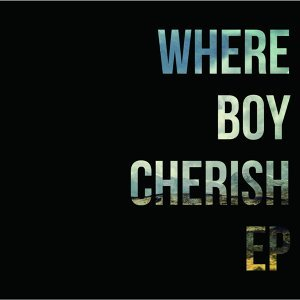 Whereboy 歌手頭像