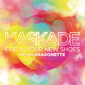 Kaskade feat. Martina from Dragonette