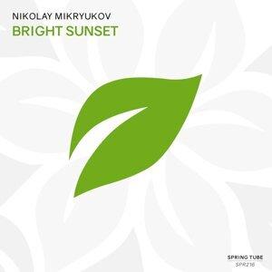 Nikolay Mikryukov 歌手頭像