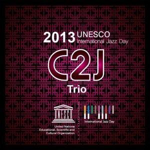 C2J Trio 歌手頭像
